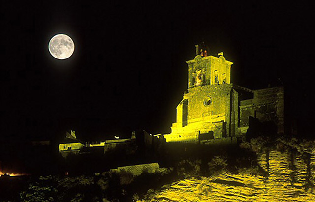 arcos_andalucia